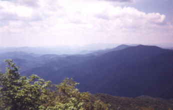 blueridge