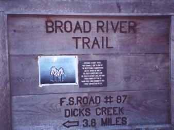 broad river1